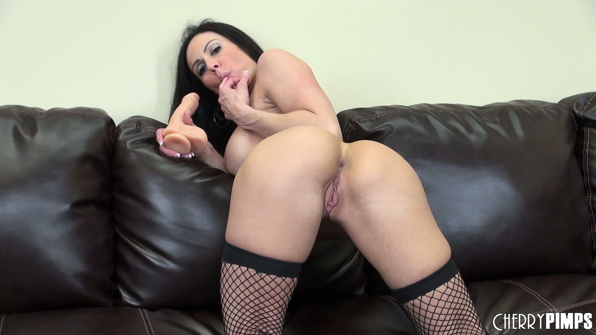 Ashley nicole anal free porn videos