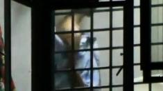 Window 011