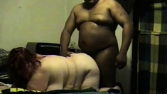 Fat Brenda 4