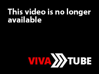 Amateur Webcam Porn Videos enjoy free hd porn videos - webcam amateur webcam free milf