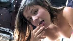 Emily18 - 2013-10-19