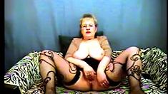 Granny Adultmilf