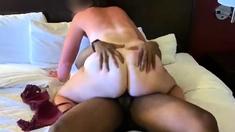 Mature webcam interracial bbw amateur fucking