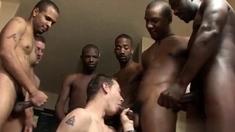 Teen collage boy gay porn movie xxx No cause for concern!